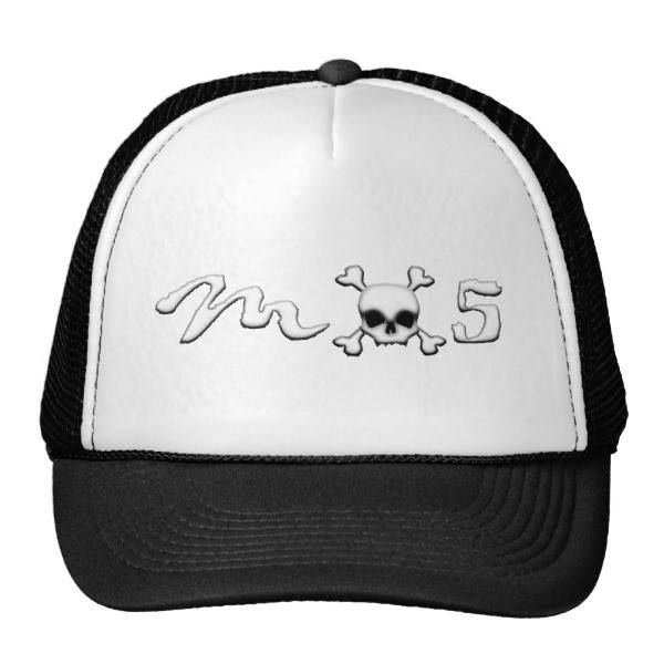 http://ift.tt/2vN63Ny Shop https://goo.gl/6oPRLH   MX5 skull Trucker Hat    cool skull in place of X on MX5 for all the Miata fans. REMEMBER TO PICK YOUR BACKGROUND COLOR TO YOUR PREFERENCE!!!     Go To Store  https://goo.gl/6oPRLH  #EunosRoadster #MazdaMiata #MazdaMiataSkull #Miata #MiataPirate #MiataSkull #Mx5 #Mx5Skull #Mx5 #Mx5Skull http://ift.tt/2vN63Ny