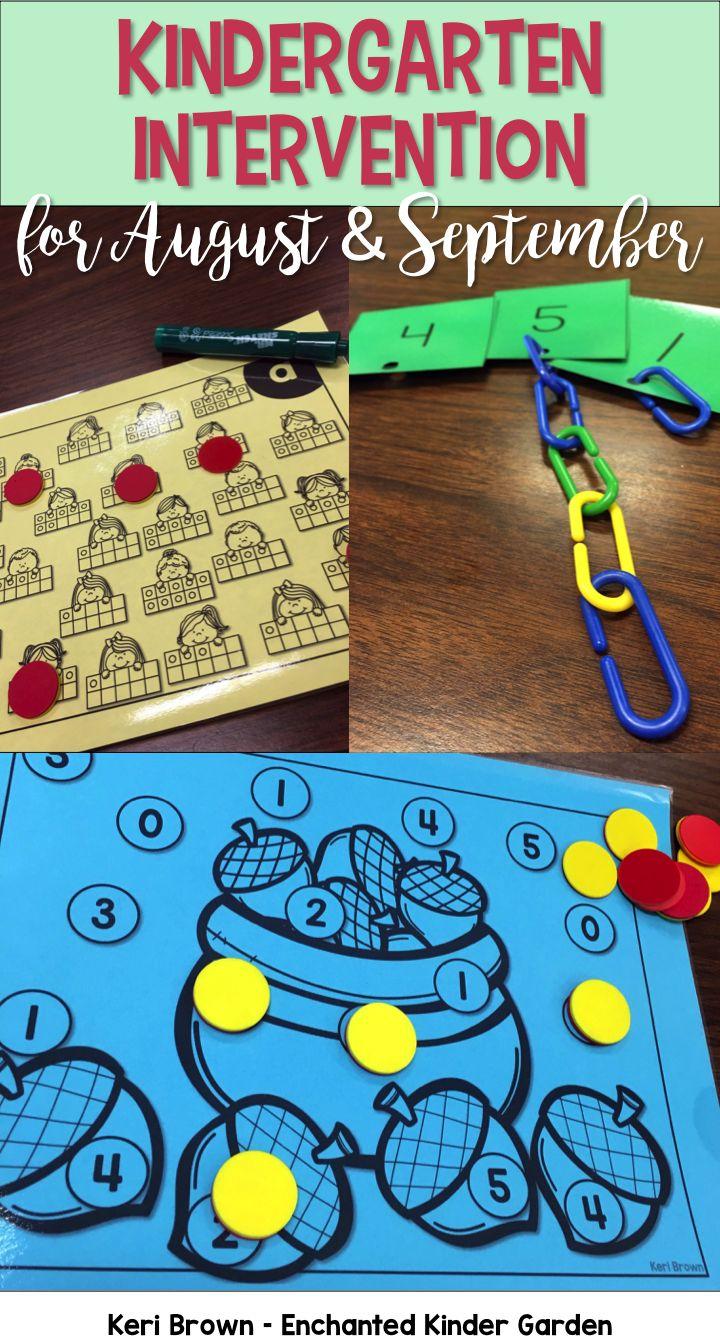522 best Kindergarten Math images on Pinterest   Early years maths ...