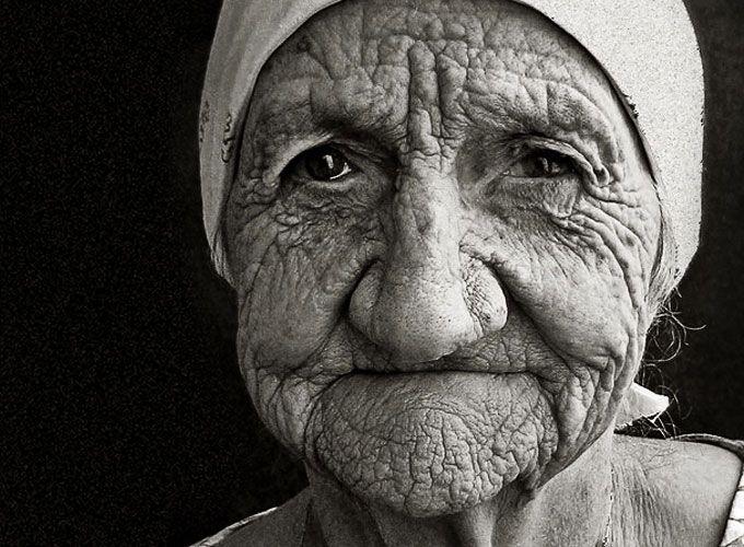 Список поступков, о которых вы в старости, лежа в своей постели, будете еще не раз сожалеть!