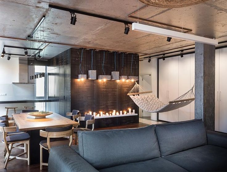 17 Best images about wohnzimmer on Pinterest Hearth, Napa valley - industrial design wohnzimmer
