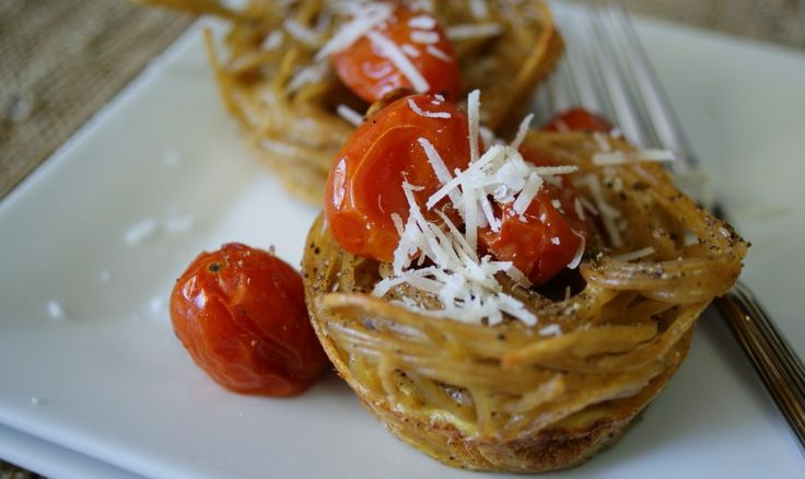 spaghetti cakes, pasta cakes | Recipes | Pinterest
