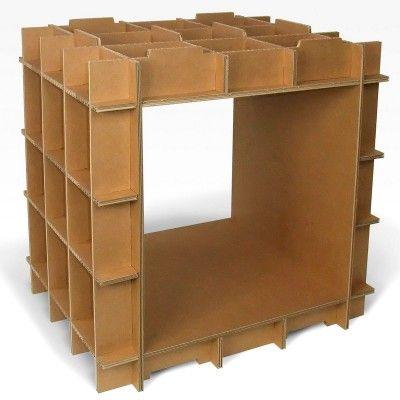124 best a se passe l 39 atelier chez soi images on pinterest. Black Bedroom Furniture Sets. Home Design Ideas