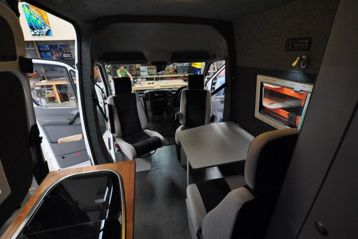 Campervan hire Ireland motorhome hire Ireland campervan rental motorhome rental campervan sales motorhome sales