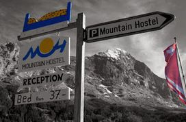 Eventi News 24: Ostelli in alta quota nelle più belle stazioni sciistiche d'Europa http://www.eventinews24.com/2013/12/ostelli-in-alta-quota-nelle-piu-belle.html