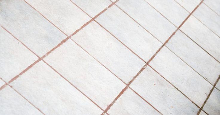 Lechada con o sin arena para colocar baldosas. Siempre se debe aplicar lechada cuando se instalan baldosas. La lechada actúa, parcialmente, como argamasa para ayudar a mantenerlas unidas y, parcialmente, como un separador que las mantiene separadas a una distancia determinada, para que no se raspen entre sí. Si bien existen varios tipos de materiales para utilizar, la lechada se clasifica, por ...
