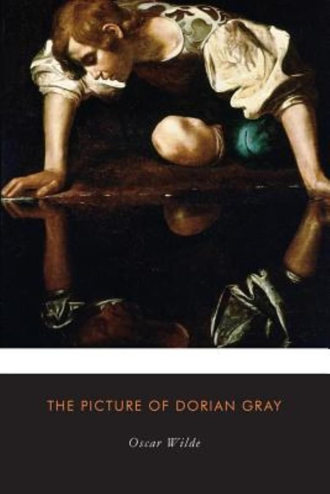 Title: The Picture of Dorian Gray. Experience great service and savings. We are constantly striving to improve our service and would love to hear your comments. Your Privacy. 4630 Danvers DR SE. Condition Guide. | eBay!