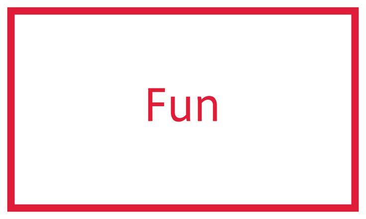 This Word Association Quiz Will Determine Your Disney Best Friend | Quiz | Oh My Disney