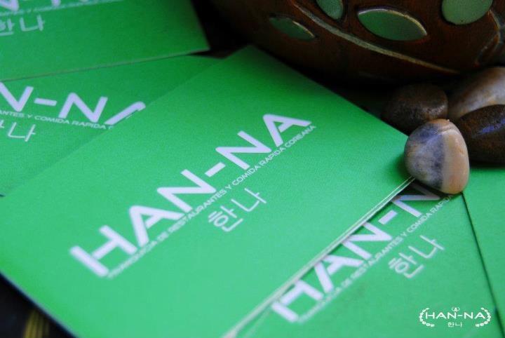 Han-na