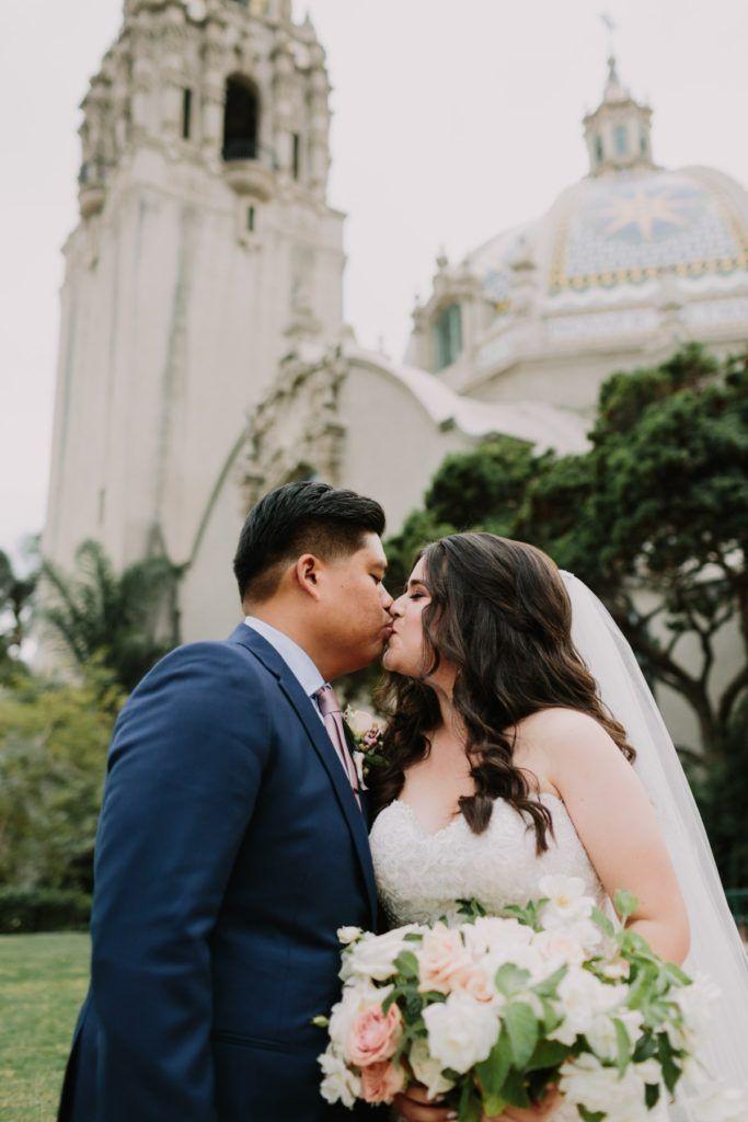 San Diego Wedding Planner Coordinator San Diego Wedding Wedding Planner Destination Wedding Planner
