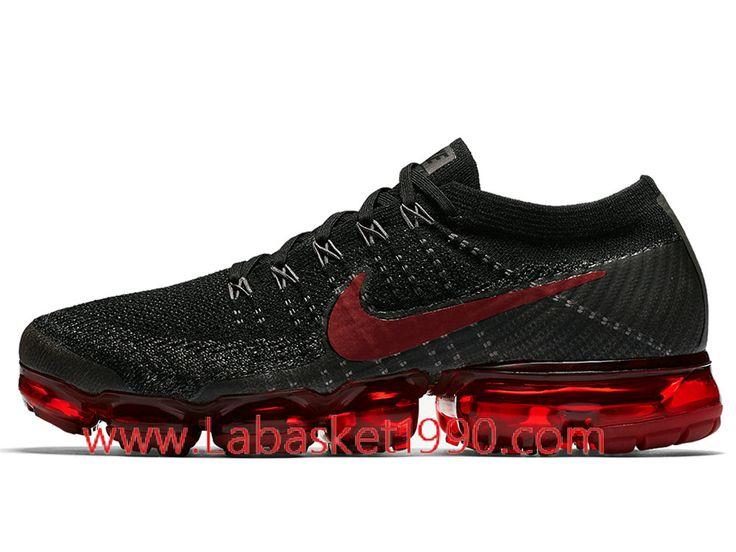 Site Officiel Nike Air Max 1 198 Pas Cherair max classicnike soldes air maxDe super promotions disponibles