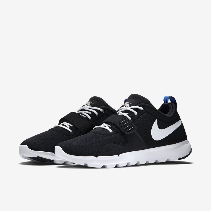 Nike SB Trainerendor SE – Chaussure pour Homme. Nike Store FR
