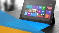 Learn Microsoft Windows 8 Coupon|$10 50% off #coupon