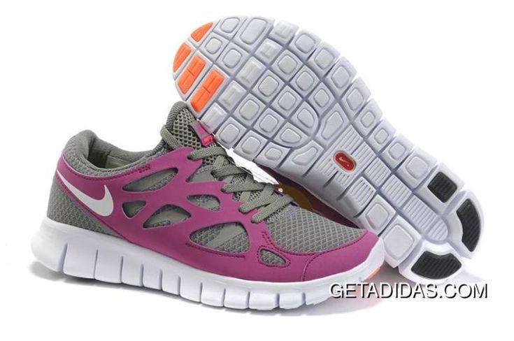 https://www.getadidas.com/nike-free-run-2-womens-running-shoe-gray-grape-orange-topdeals.html NIKE FREE RUN 2 WOMENS RUNNING SHOE GRAY GRAPE ORANGE TOPDEALS : $59.96