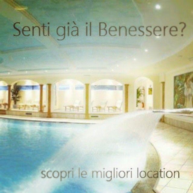 #Benessere #spa scopri i migliori #hotel su it.groupalia.com/offerte-viaggi