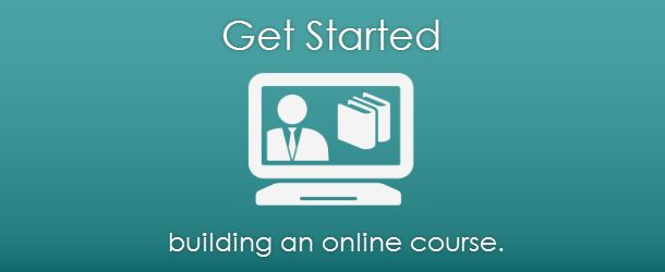 A 3 step approach to build #onlinecourses out of your trainings.   #edtech #elearning #instructionaldesign