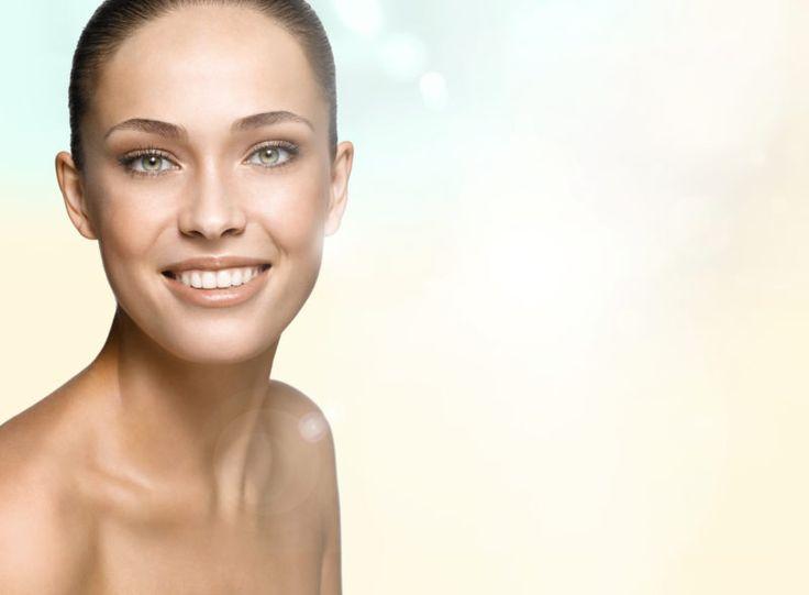 BABOR Hamburg Beauty Blog: News und Tipps über Haut und Hautpflege