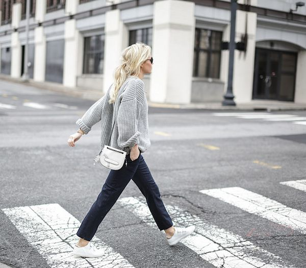 casual-style-happily-grey.jpg (600×526)