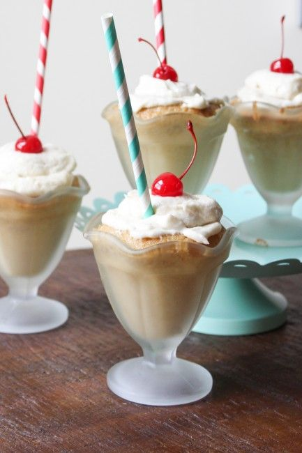 17 Best images about Ice Cream Social on Pinterest | Ice ...