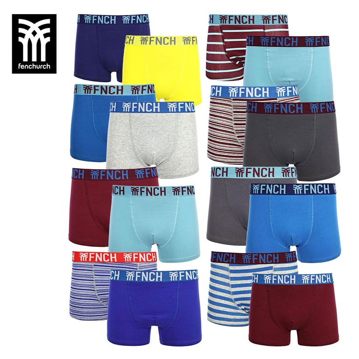 #Fenchurch mens 2 pack cotton #boxer shorts/trunks #boxed - rrp £16.99 - 16 desi,  View more on the LINK: http://www.zeppy.io/product/gb/2/162237564799/