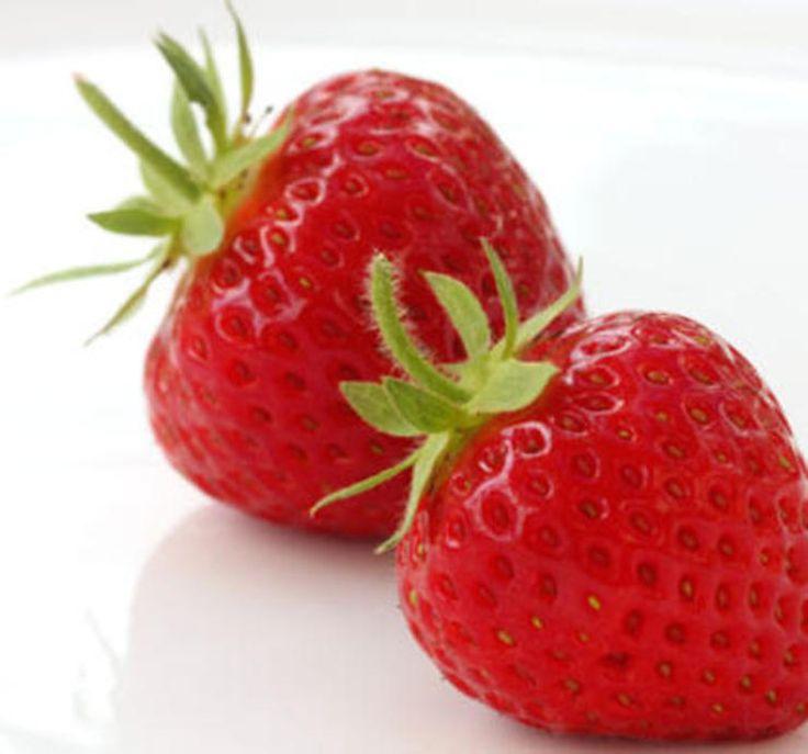 20 Zero Calorie Foods!