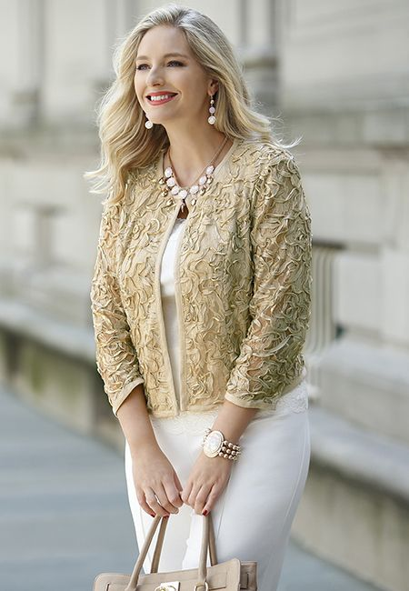 22 best cato fashions images on pinterest | plus size, casual