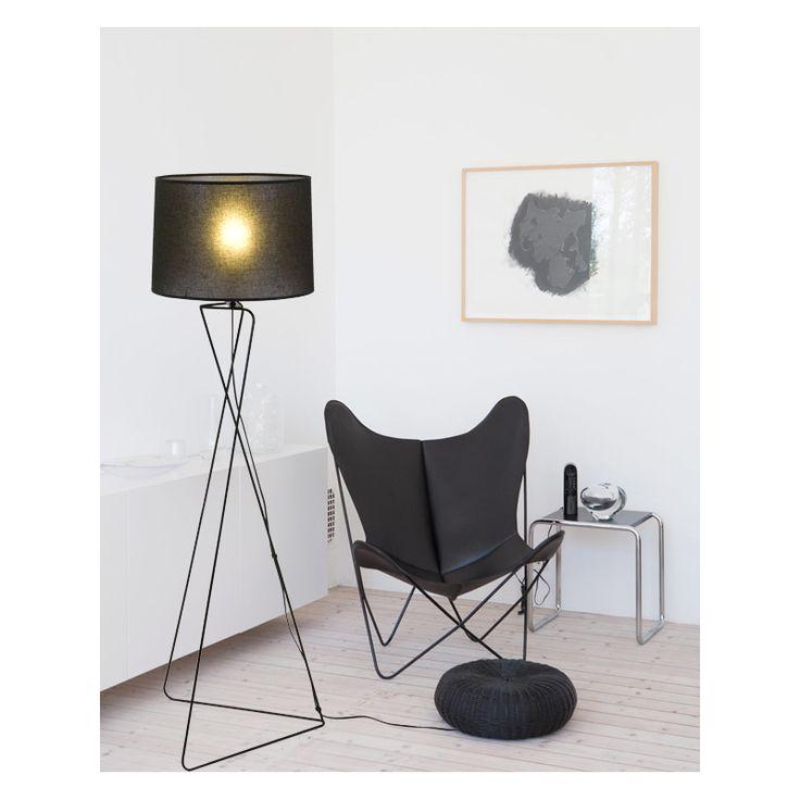 les 25 meilleures id es de la cat gorie lustre en tissu sur pinterest lustre simple lustre. Black Bedroom Furniture Sets. Home Design Ideas