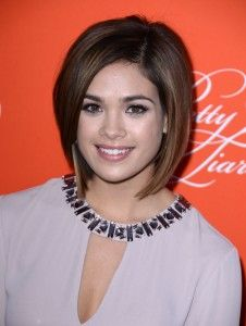 Nicole Gale Anderson Marriages, Weddings, Engagements, Divorces & Relationships - http://www.celebmarriages.com/nicole-gale-anderson-marriages-weddings-engagements-divorces-relationships/