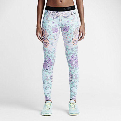 Mallas_Nike_100