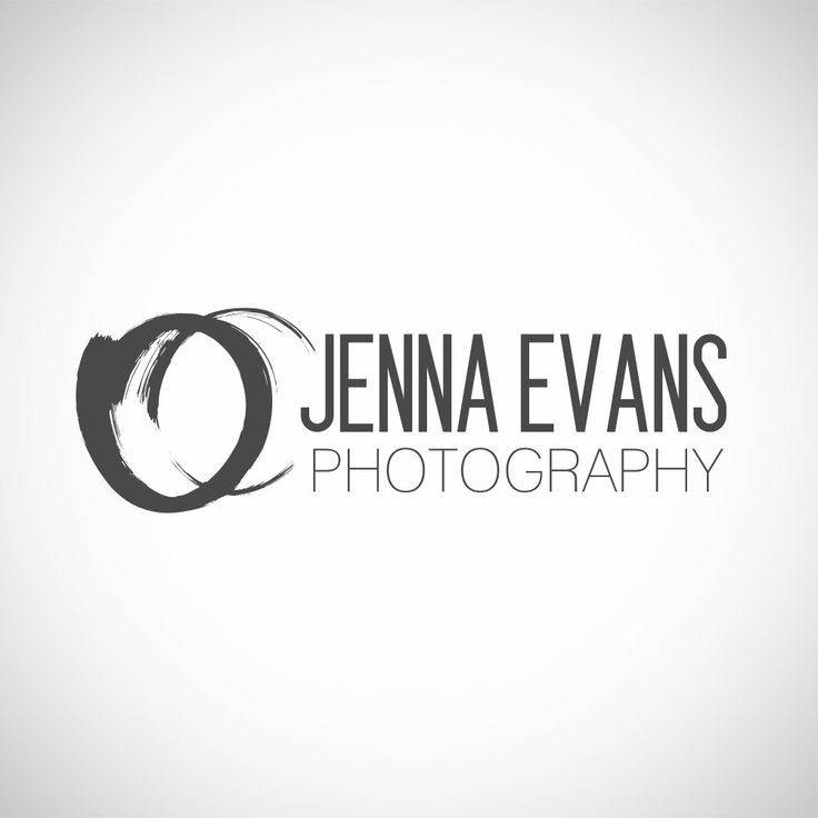 17 Best images about Watermark on Pinterest   Simple logos, Logo ...