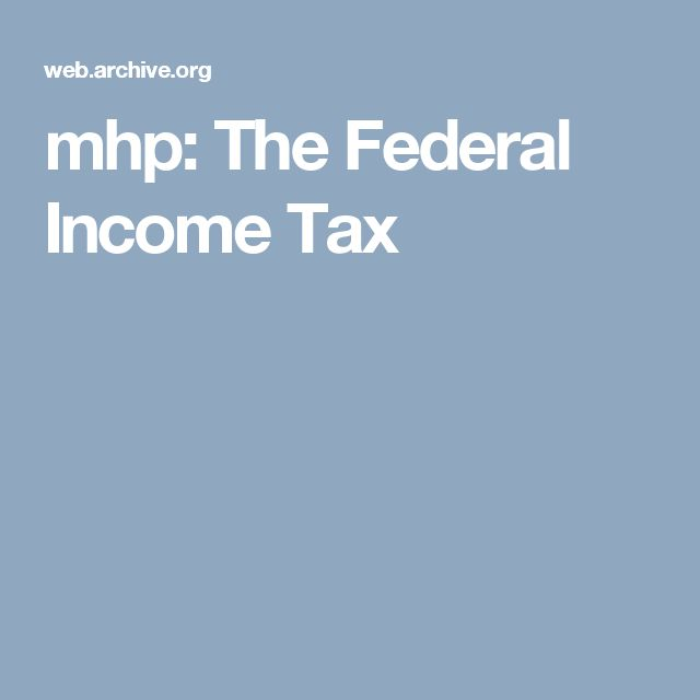 25+ unique Income tax definition ideas on Pinterest Do your - how do i make a profit and loss statement