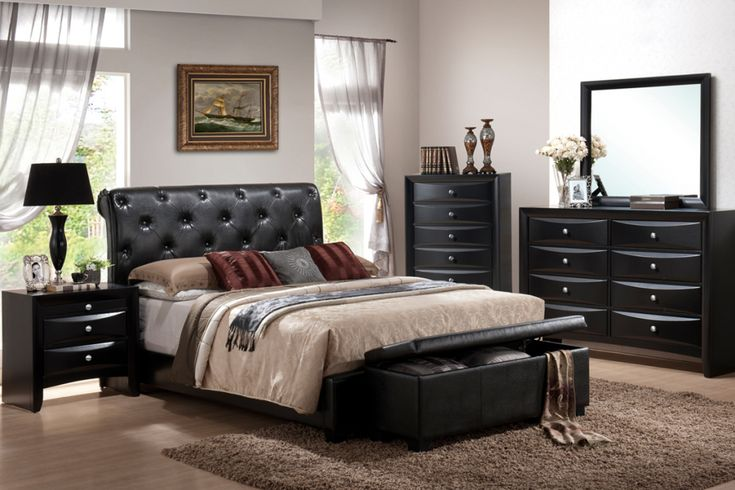 Bedroom And More best 25+ cheap bedroom sets ideas on pinterest | bedroom sets for