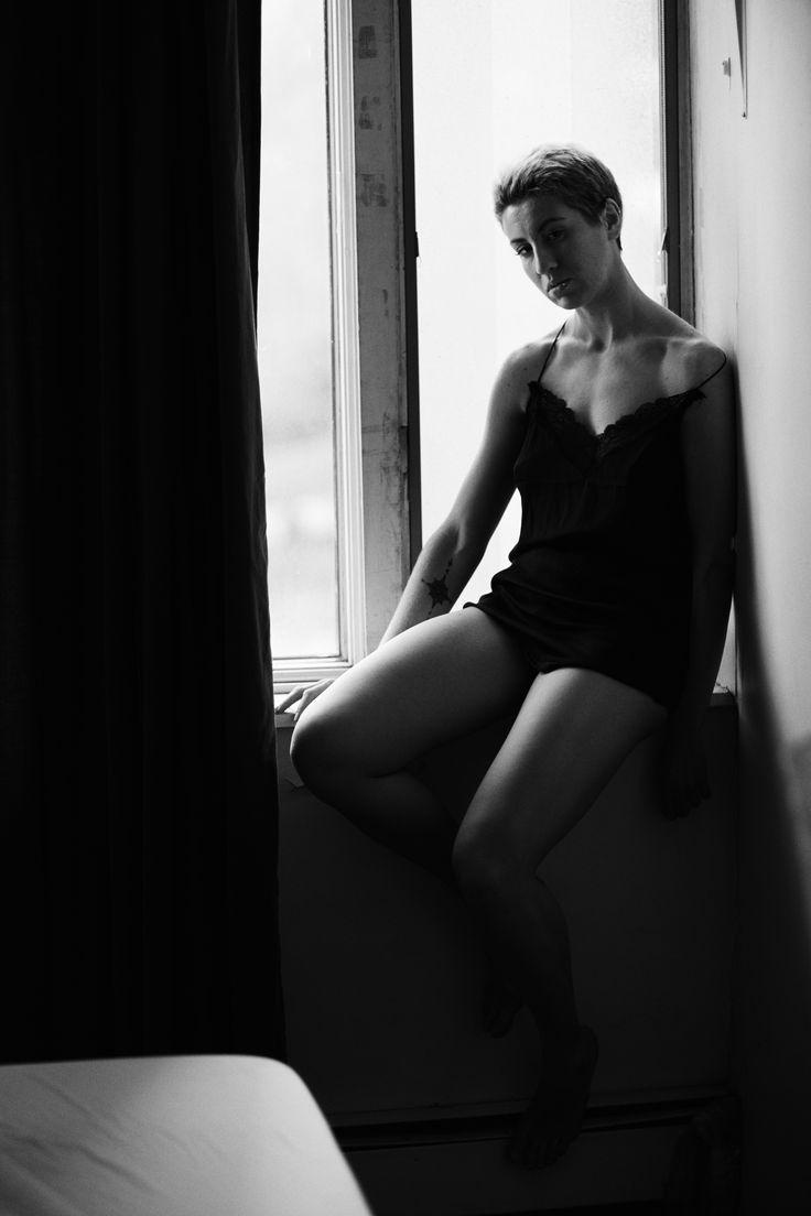 #NYC #NY #Manhattan #Brooklyn #Lights #BnW #Window #Body #Face #Female #Woman #Model #Modeling #Photo #Photoshooting #Inspiration #Skin #Calm #Simple #Simpicity #Imagination #Dreaming #Ideas #Hands #Lines #Elegance #Elegant #Style #Stylish #Fun #Shadows #GoodPhotographer taken by  Andres Hernandez @andreshernandez