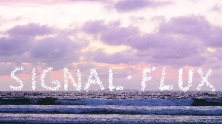 Signal Flux - Blossom [Free DL]