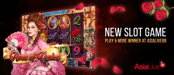 silahkan nikmati permainan game slot hanya di website kami . silahkan mencoba keberuntungan anda , semoga beruntung hanya di www.asialv88.com