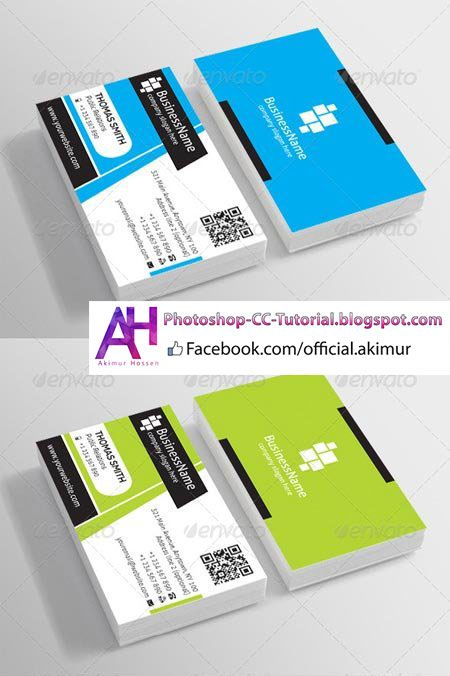 Corporate business card photoshop psd print dimensions 35x2 353 corporate business card photoshop psd print dimensions 35x2 353 reheart Choice Image