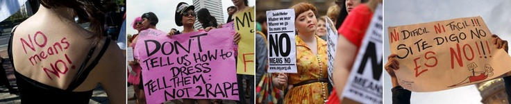 How is rape defined?  Do different countries have different legal definitions?  (22 August 2012  British MP George Galloway sparked outrage with his comments on the Julian Assange sexual assault allegations. But does the definition of rape vary significantly from country to country?)