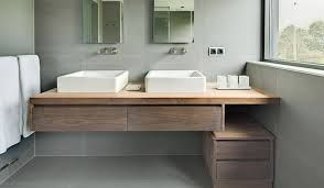 Afbeeldingsresultaat voor badkamermeubel