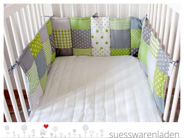 die besten 17 ideen zu nestchen auf pinterest. Black Bedroom Furniture Sets. Home Design Ideas
