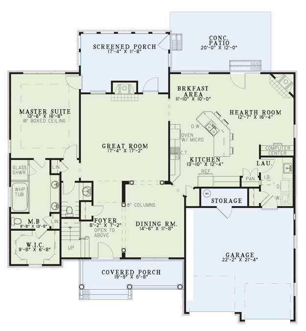 221 best floor plans images on pinterest floor plans for 110 sq ft bedroom design