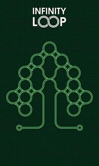 #android, #ios, #android_games, #ios_games, #android_apps, #ios_apps     #Infinity, #loop:, #Blueprints, #infinite, #loop, #blueprints, #for, #houses, #chicken, #sheds, #dummies, #violence, #online, #etc, #garages, #minecraft, #homes    Infinity loop: Blueprints, infinite loop blueprints for houses, infinite loop blueprints for chicken, infinite loop blueprints for sheds, infinite loop blueprints for dummies, infinite loop blueprints for violence, infinite loop blueprints online, infinite…