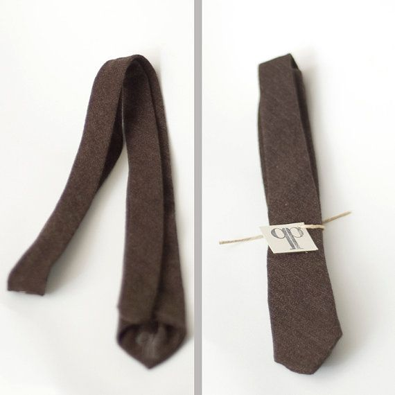 Etsy ties for under $30!