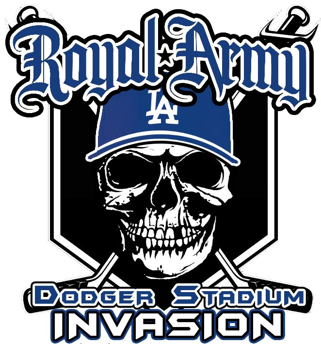 LA Kings Night at Dodger Stadium!  Date: Monday, September 8th, 2014 Game Time: 7:10pm LA Dodgers vs. SD Padres  Price $39 Includes: LA Kings Tickets (supplied by Dodgers) -Game Ticket in the All-You-Can-Eat Right Field Pavilion -LA Kings Tee (made by the Dodgers)  Meet Up at the Right...