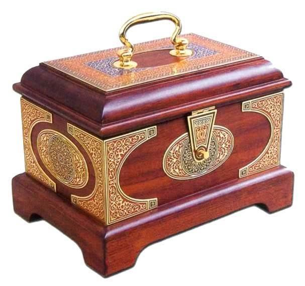 Find Wooden Boxes for Sale and Store your Jewelry Safely!   Jewelry Boxes & Jewelry Cabinets