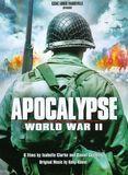 Apocalypse: World War II [3 Discs] [DVD], EOE-DV-6853