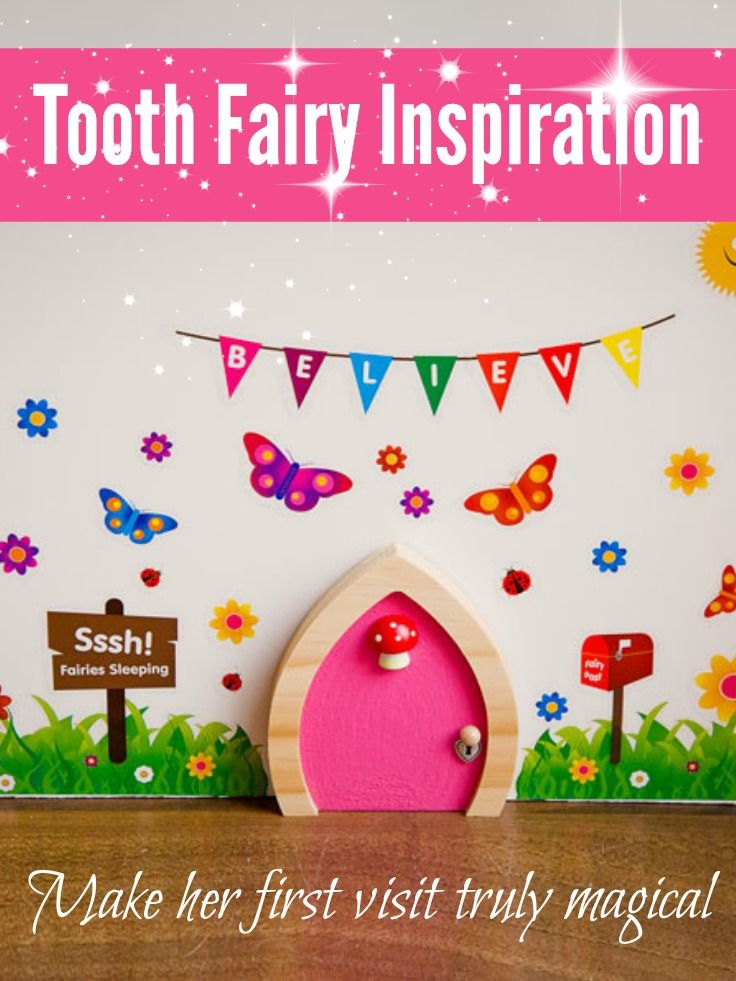 tooth fairy inspiration and printables doll houses and dolls pinterest tooth fairy fairy and teeth