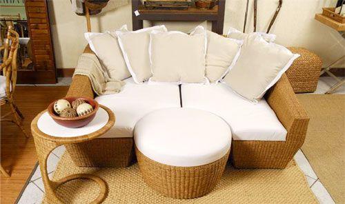 sofas e poltronas de vime 1
