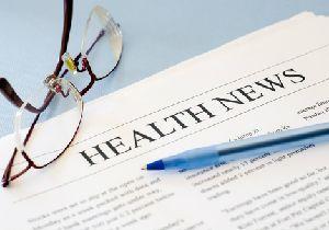 「健康リテラシー」の低さが心不全患者の死亡率に影響 日本はさらに深刻! #心不全 #healthnews