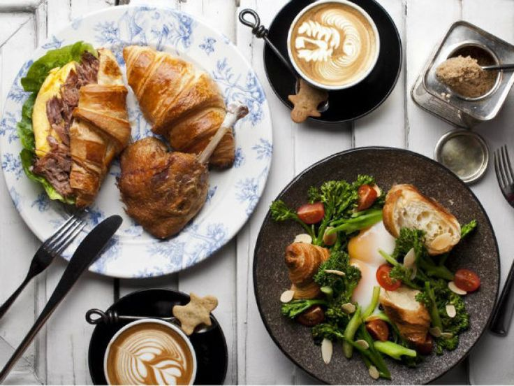 S IS FOR SPOT-ON BRUNCH DISHES | Symmetry | We'll be the first to warn you – the service at Symmetry might not be the best, but they do try with the perpetually long weekend waiting list. Since their opening in 2012, they've expanded to tables on the sidewalk on the open end of their shophouse. We're in love with the extra crispy baby squid ($17) and the Symmetry Eggs Sur Le Plat ($24), the latter is a shakshouka-like (Tunisian-style eggs poached in tomatoes, chilli, peppers and ...