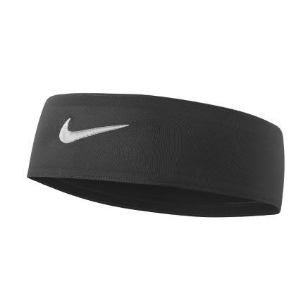Bandeau Nike Fury (hiver 2015)