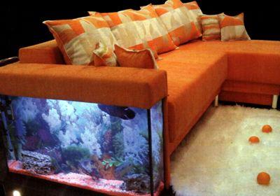 диван аквариум - Поиск в Google